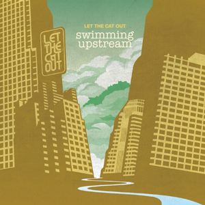 LTCO_SwimmingUpstream_300px