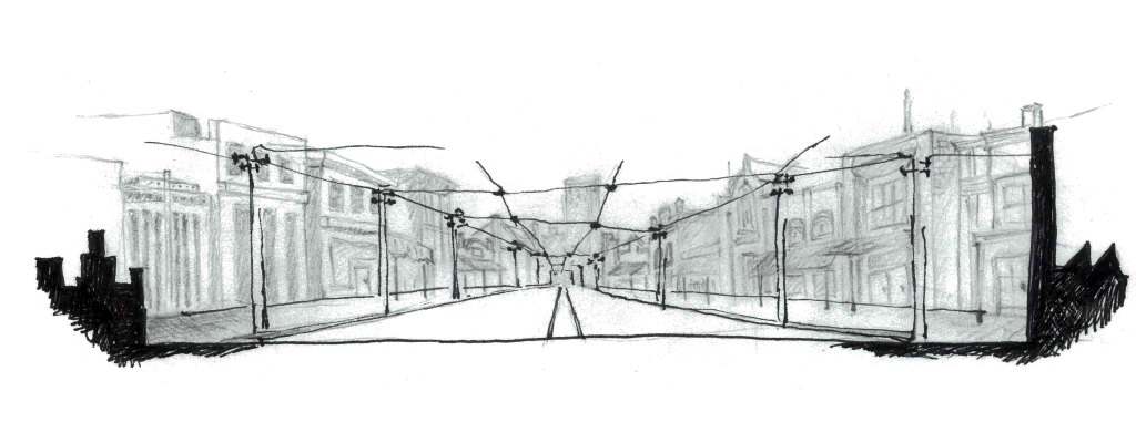 MEL_Streetscape_1024x400