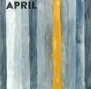 April_icon