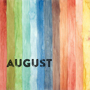 August_icon