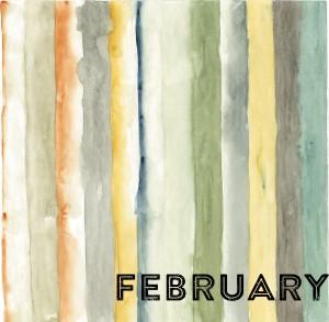 February_icon