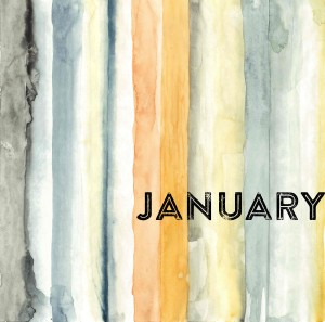 January_Small