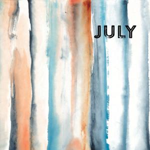 July_thumb