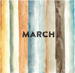 March_icon