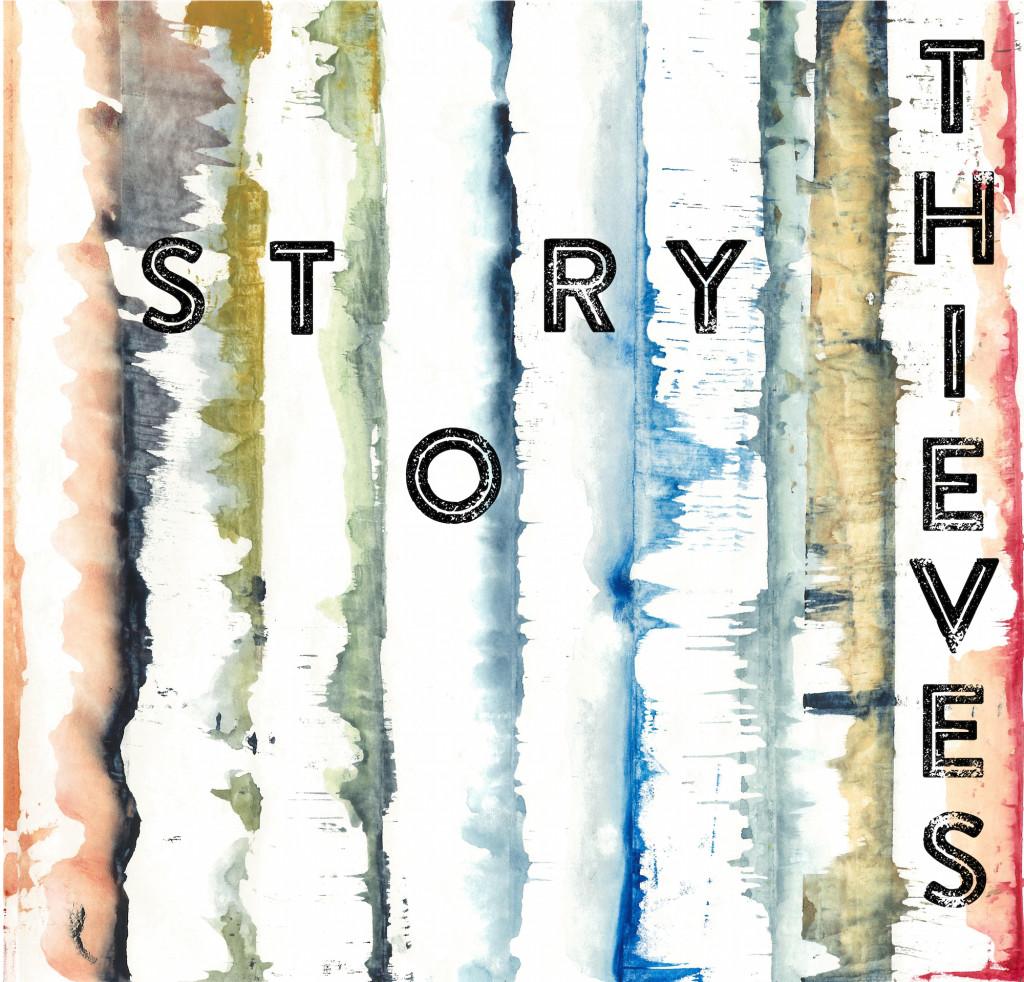 StoryThievesSmall