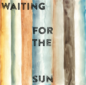 WaitingForTheSun_small