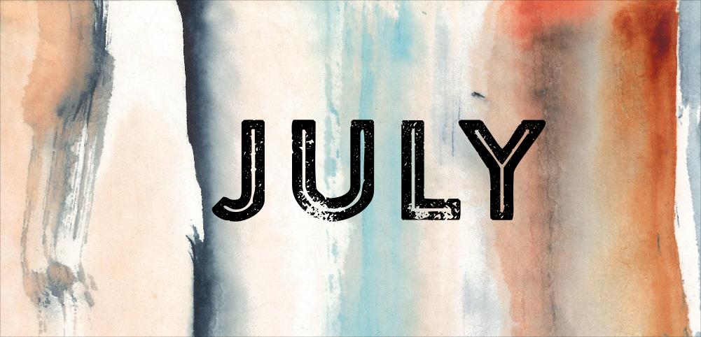 July_Banner