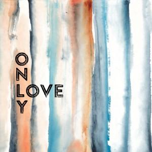 OnlyLove_icon