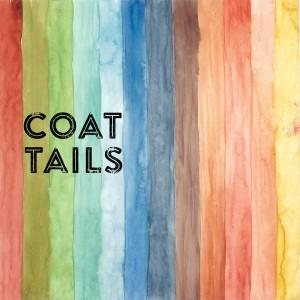 Coat Tails