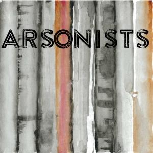 ArsonistsTile