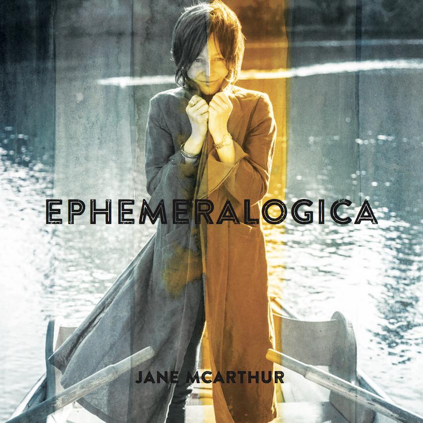 Ephemeralogica_AlbumCover